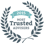 Trusted Perth Financial Advice